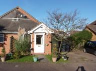 Semi-Detached Bungalow in MARSTON MK43 0LY