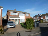 3 bed Detached home for sale in KEMPSTON MK42 7JJ