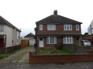 2 bedroom semi detached home in KEMPSTON MK42 7JH