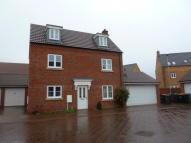 4 bed Town House for sale in BRICKHILL MK41 7GG