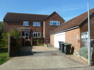 5 bed Detached home in Kempston MK42 7BJ