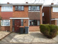 3 bed End of Terrace house in Kempston MK42 8JE
