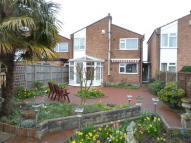 3 bed Detached home in Kempston MK42 7RG