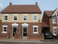 semi detached property in Kempston MK42 7FQ
