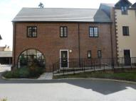 Apartment for sale in Kempston MK42 7FD