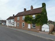 4 bedroom Detached home for sale in Marston Moretaine MK43...