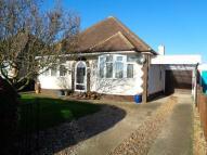 Detached Bungalow for sale in Kempston, Beds, MK42 7QX