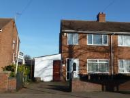 3 bedroom semi detached home in Kempston, Beds, MK42 7QT