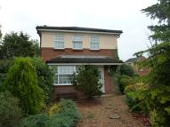 Detached property for sale in Kempston, Beds, MK42 8UA