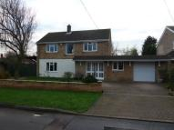 4 bed Detached home in Kempston Rural, Beds...