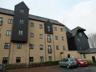 Apartment for sale in Kempston, Beds, MK42 7FE