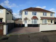semi detached property in Kempston, Beds, MK42 7JB