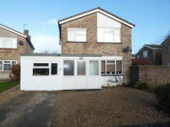 3 bedroom Detached home in KEMPSTON MK42 7JD