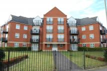 3 bedroom Apartment for sale in BEDFORD MK42 9DH