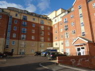 3 bedroom Apartment in BEDFORD MK42 9GQ