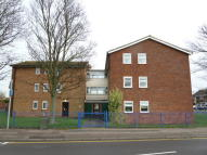 Flat for sale in KEMPSTON MK42 7ET