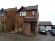 3 bedroom Detached property in WOOTTON MK43 9BF