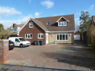 Detached property in KEMPSTON RURAL MK43 9BH