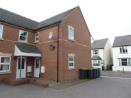 2 bed Ground Flat in KEMPSTON MK42 8DR