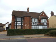 KEMPSTON Ground Flat for sale