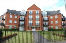 3 bedroom Apartment in Bedford MK42 9DH