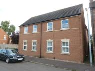 Flat for sale in Kempston MK42 8DR