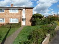 3 bed semi detached house in Kempston MK42 8JH