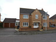 4 bed Detached home in ELSTOW MK42 9FX