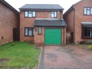 3 bed Detached home in KEMPSTON MK42 8TE
