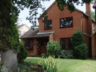 5 bed Detached house in Kempston MK42 7BA plus...
