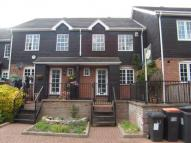 Town House for sale in Bedford MK42 9EE