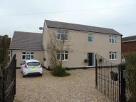 6 bed Detached house for sale in Marston Moretaine MK43...