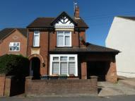 6 bedroom Detached house in Kempston MK42 8LS