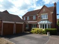 4 bedroom Detached house for sale in Elstow MK42 9FW
