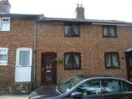 1 bedroom Cottage in Lidlington MK43 0RJ