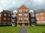 Apartment for sale in Bedford MK42 9DH