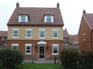 3 bedroom semi detached home for sale in Kempston MK42 7FQ