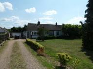 3 bed Detached Bungalow in Kempston MK42 8HB