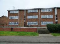Flat in Bedford, Beds, MK42 9DG