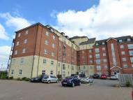 Apartment for sale in Bedford, Beds, MK42 9GQ