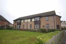 Flat to rent in Teal Avenue, Mayland...