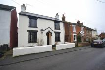 Detached house for sale in North Road, Maldon, Essex