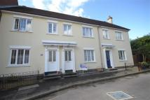 2 bedroom Terraced home for sale in Gate Street Mews, Maldon...