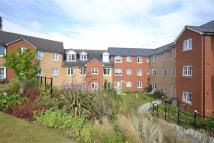 Retirement Property in Cooper Court, Maldon...