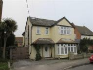 Nounsley Road Detached property for sale