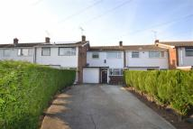 3 bed Terraced house for sale in The Street, Latchingdon...