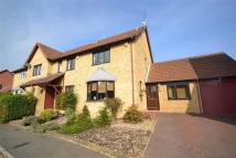 3 bedroom End of Terrace property for sale in Courtland Place, Maldon...