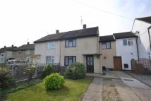Terraced property for sale in Park Drive, Maldon, Essex