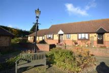property for sale in Alexander Mews, Sandon Chelmsford, Essex