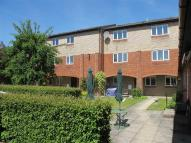 1 bed Retirement Property for sale in Baker Mews, Maldon, Essex